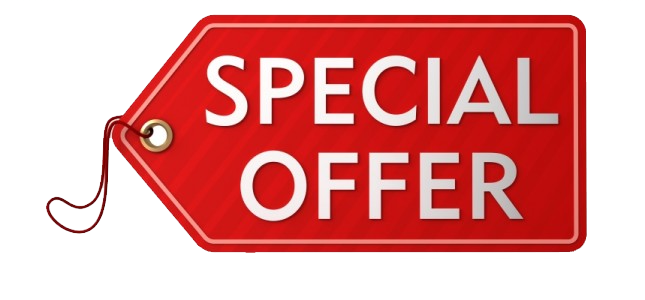 special_offer-645x300.png